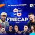 Prefeito de Pau dos Ferros, Leonardo Rêgo, confirma FRONTSTAGE na FINECAP 2019