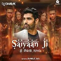 saiyaan-ji-bouncy-mix-dj-dharak.jpg