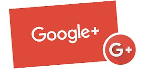 [Update : Added New Change-log ] Google+ v10.15.0 APK update to Download