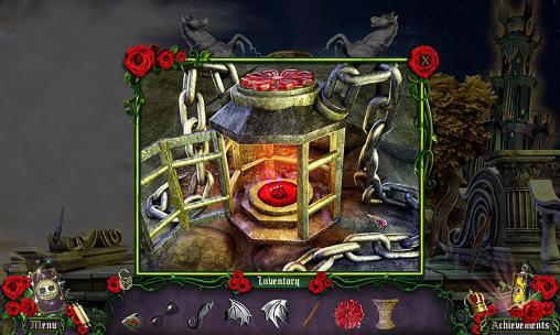 تحميل لعبة برج الظلام  Tower of Darkness للايفون والاندرويد والكمبيوتر مجانا
