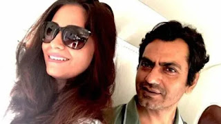nawazuddin siddiqui wife aaliya files for divorce