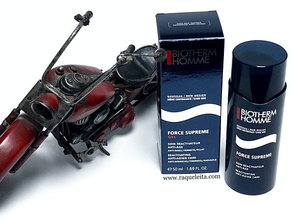 biotherm-homme-force-supreme