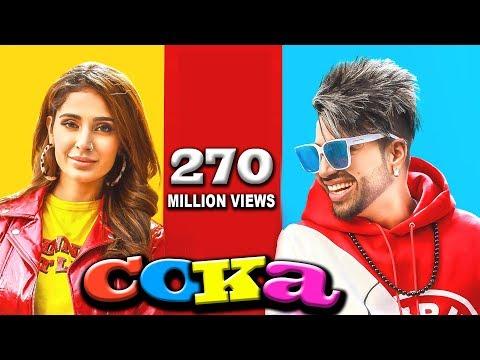 Sukh-E Muzical Doctorz new punjabi 2019 song Coka weekly rating
