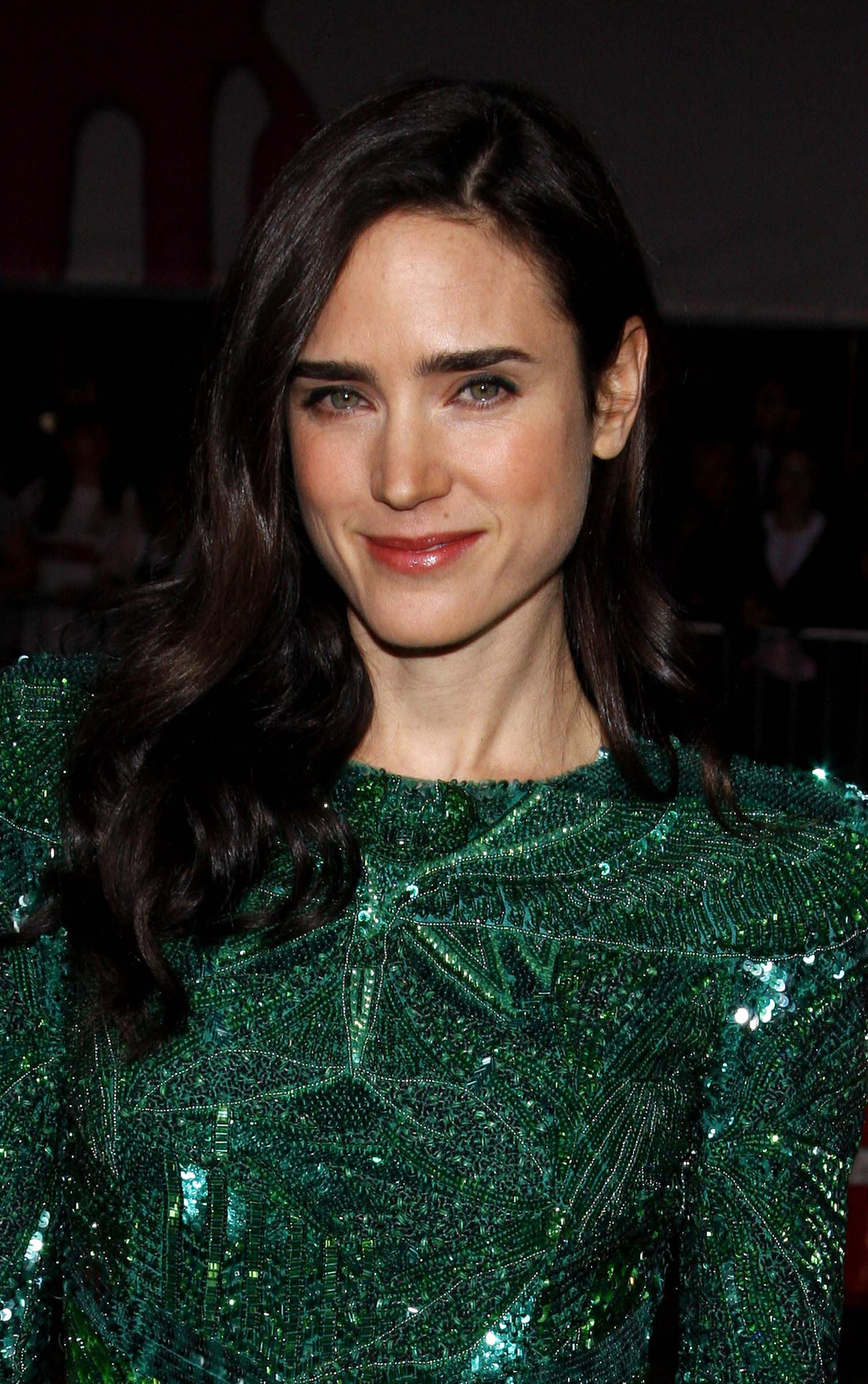 Jennifer Connelly pictures gallery (23) | Film Actresses