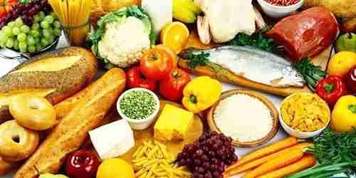 Pantangan Makanan Infeksi Ginjal