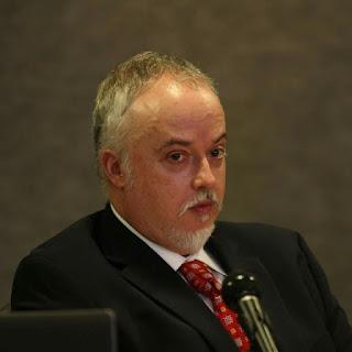 'Sistema partidário está apodrecido', diz procurador da Lava Jato