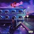 [ALBUM] Phora – Heartbreak Hotel