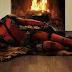 4 Motivos que podem fazer o Deadpool da Fox dar Certo