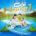 Internet VNPT - Gói Home 1