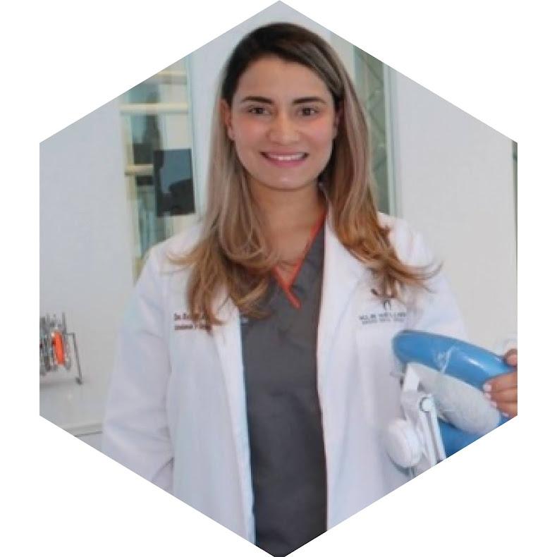 Dr. 3