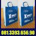 Jual Goodie Bag Ultah Anak di Surabaya