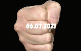 Нумерология и энергетика дня: что сулит удачу 6 июля 2021 года