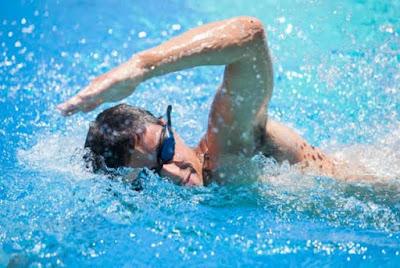 Mengenal Olahraga yang Dianjurkan Rasulullah SAW