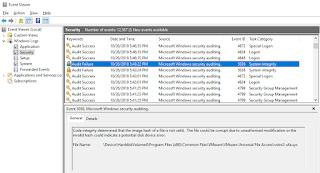 Masa's blog: IPMITOOL on VMware ESXi
