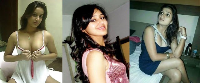 Get Lovely Green Park Escorts Service in Cheap Rate