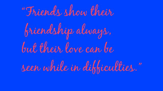 Friends quotes for sharing
