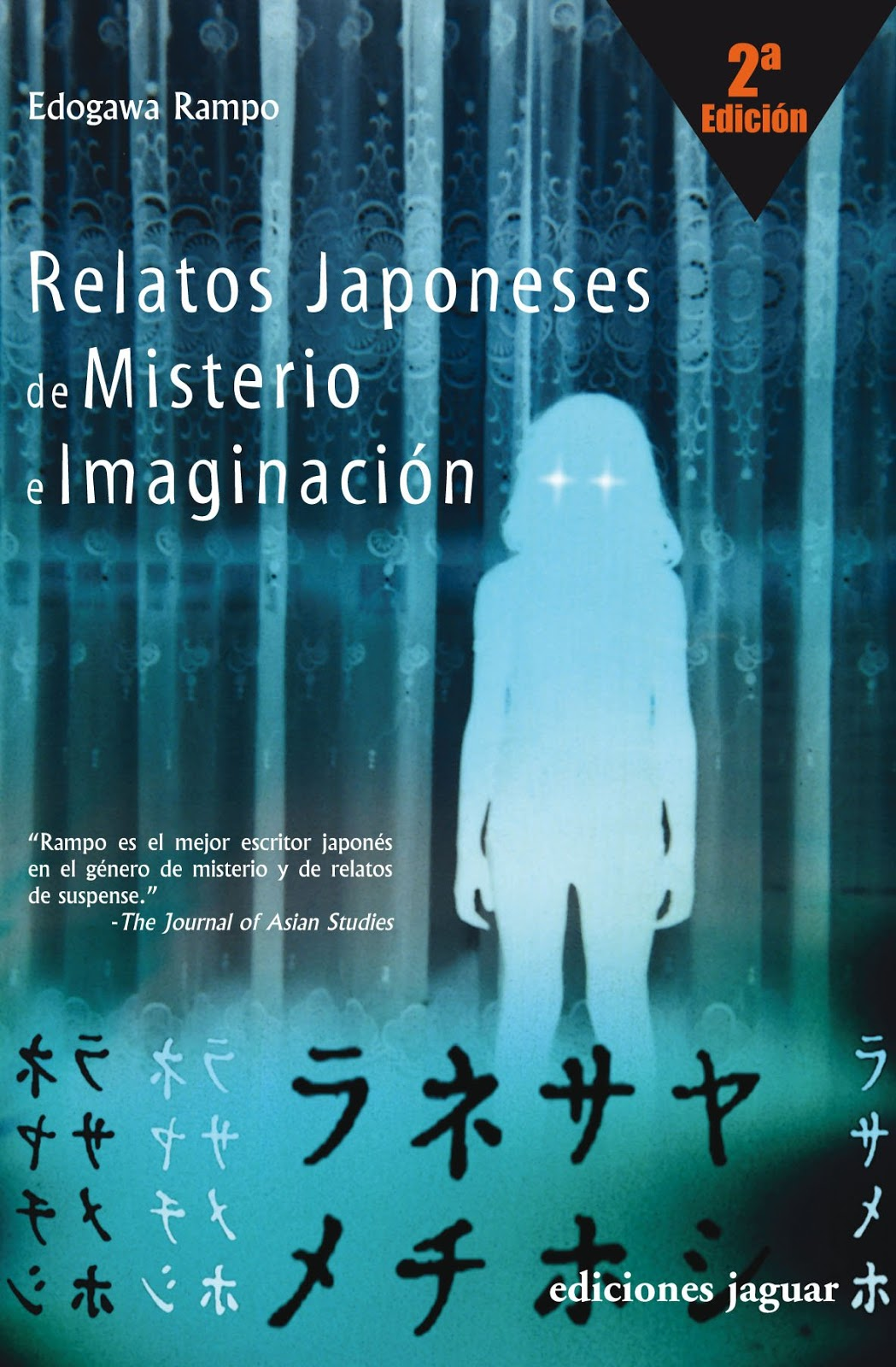 https://labibliotecadebella.blogspot.com.es/2018/03/listo-resena-relatos-japoneses-de.html