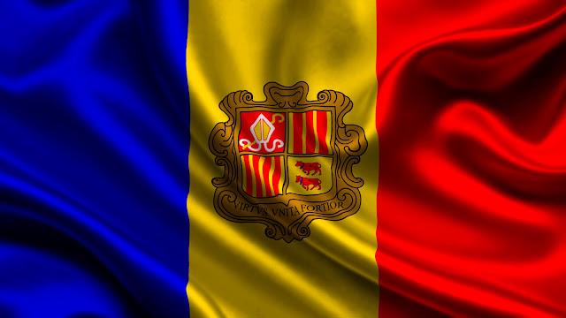 Belgium%2Bindependence%2Bday%2B%2B%25281%2529