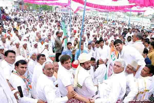 avtar-bhadana-prithla-vidhansabha-congress-workers-meeting