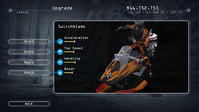 cheat riptide gp renegade unlimited money