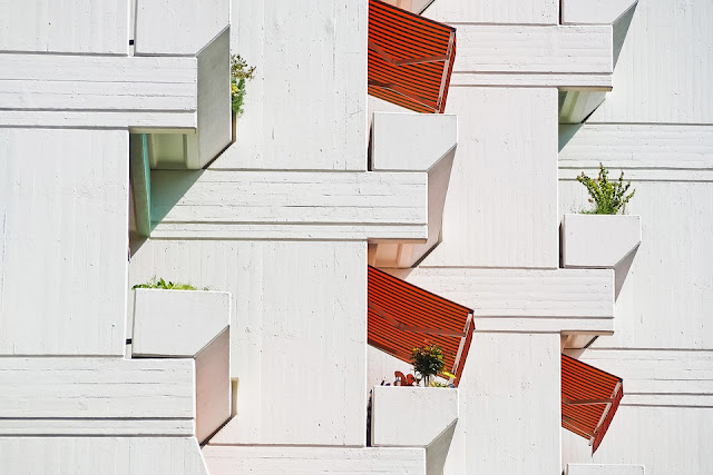 terrazzo-caldo-tende-da-sole