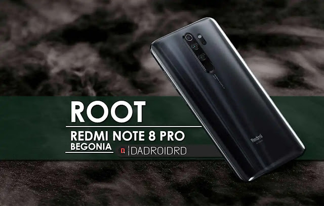 ROOT Redmi Note 8 Pro Begonia, Magisk ROOT ROOT Redmi Note 8 Pro, Cara ROOT Redmi Note 8, Tutorial ROOT Redmi Note 8 Pro, Panduan ROOT Redmi Note 8 Pro, Bagaimana cara ROOT Redmi Note 8 Pro, Apa itu ROOT Redmi Note 8 Pro, Cara mendapatkan ROOT di Redmi Note 8 Pro, Magisk ROOT Begonia