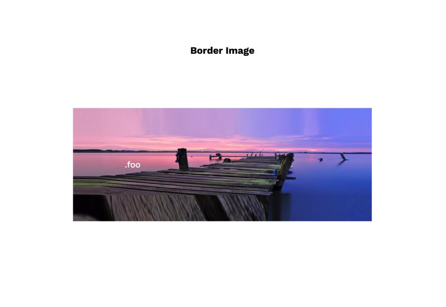 valor fill en border-image-slice
