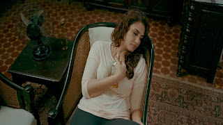 Jolly LLB 2 Huma Qureshi Drink Alcohol Wallpapers