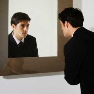 Μυστικά που δεν γνωρίζεις για τον καθρέφτη!