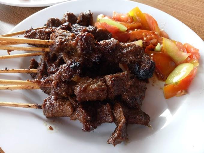 3 Resep Olahan Daging Kambing Yang Praktis