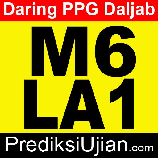 Jawaban Formatif M6 LA1 Profesional - Report Text
