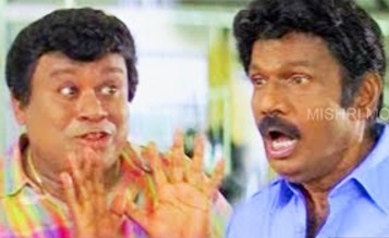 Goundamani Senthil Comedy | Yes Madam Full Comedy | Prabhu | Tamil SUPER COMEDY