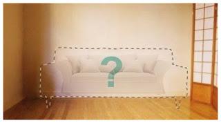 Πως θα διαλέξετε τον σωστό για τον χώρο σας Καναπέ