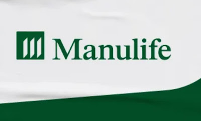asuransi kesehatan terbaik manulife - kanalmu