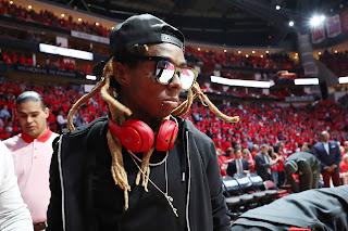 Lil Wayne Mistakes 21 Savage as Rap Group