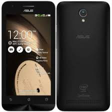 TUTORIAL FLASH ULANG ASUS ZENFONE C ZC451CG ( Z007 ) BOOTLOOP  STUCK LOGO