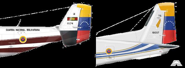 venezuela escarapela nacional ceo dir 119 cucarda insignias marcas aaet