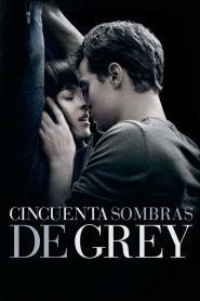 Cincuenta sombras de Grey (2015) Online latino hd