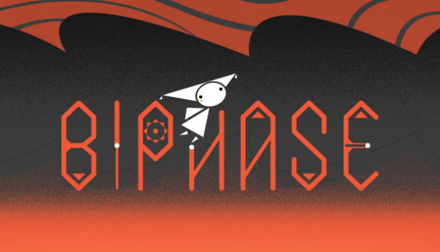 Biphase - Δωρεάν platform παιχνίδι για υπολογιστές και smartphone με θέμα τη διπολική διαταραχή