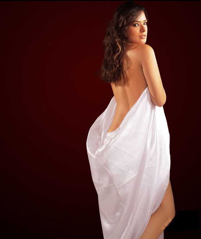 Adult Sexy Images Without Cloth 98