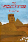 Featured Book Of The Week: The Darziod's Stone