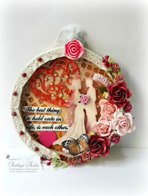 Modelling Paste For Cake Decorating Suprermarket