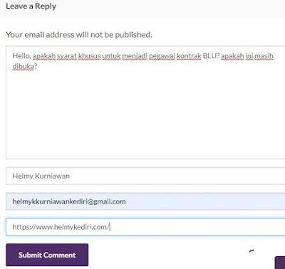mendapatkan backlink dari situs EDU