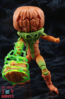 Power Rangers Lightning Collection Pumpkin Rapper 26