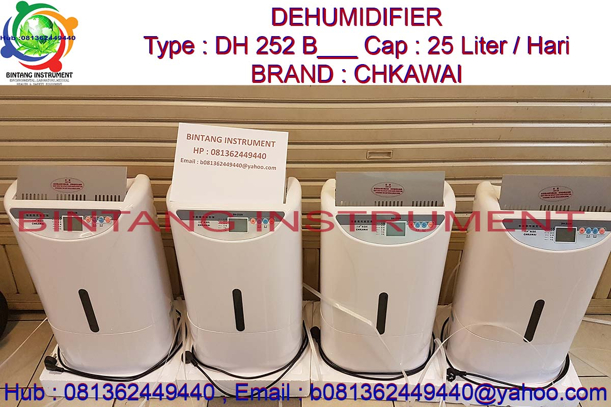 : DEHUMIDIFIER INDONESIA DEHUMIDIFIER READY STOCK DEHUMIDIFIER  #2A208F