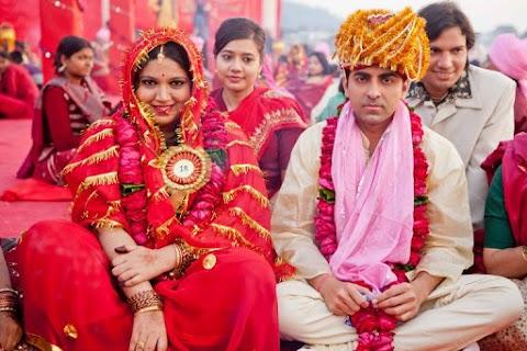 Idén tizenkét filmet láthat a közönség az Indiai Filmhéten