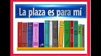 libros oposiciones administración local