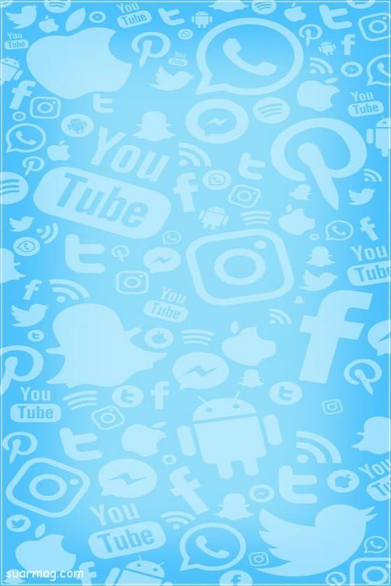 صور واتس - خلفيات واتس اب 7   Whatsapp Photos - Whatsapp wallpapers 7
