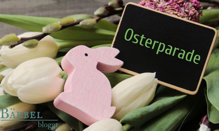 Osterparade