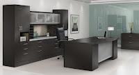 Tasteful Office Furniture